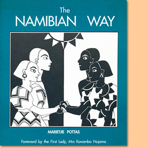 The Namibian way