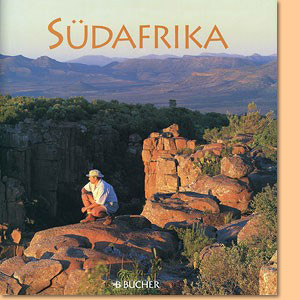 Südafrika (Panorama Exquisit)
