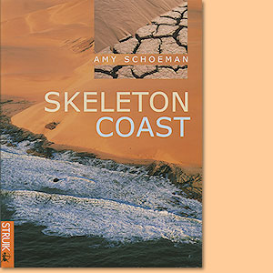 Skeleton Coast (Schoeman)