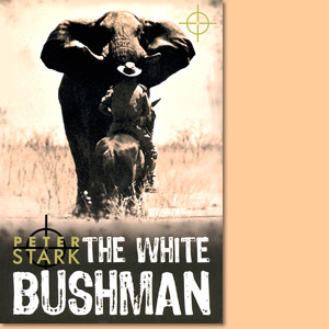 The white bushman