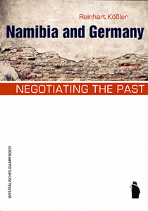 Namibia and Germany: Negotiating the Past