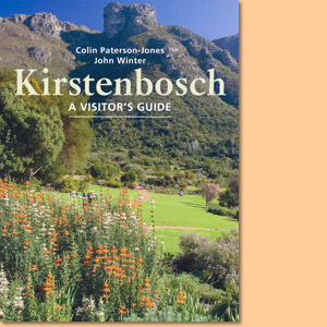 Kirstenbosch: A visitor's guide