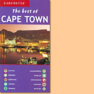 The Best of Cape Town (Globetrotter)