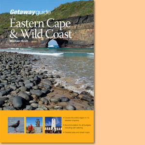 Getaway Guide to Eastern Cape and Wild Coast