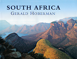 South Africa (Gerald Hoberman)