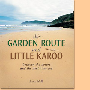 The Garden Route & Little Karoo