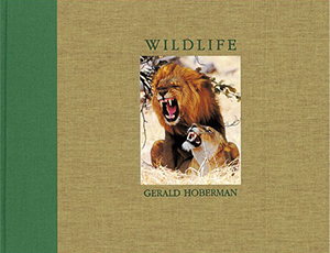 Wildlife (Hoberman)