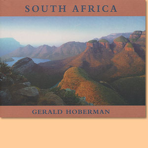 South Africa (Mini-Hoberman)