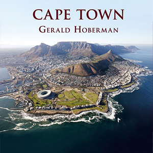 Cape Town (Hoberman)