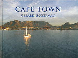Cape Town (Medium-Hoberman)