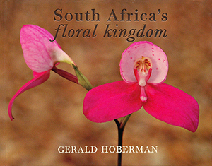 South Africa's Floral Kingdom (Hoberman)