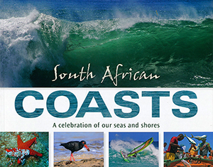 South African Coasts