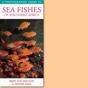 A Photographic Guide to Sea Fishes of Southern Africa