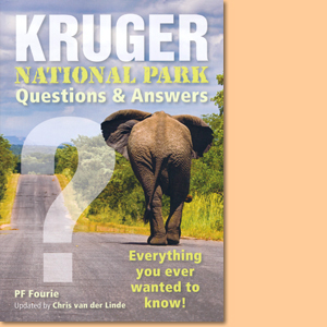 Kruger National Park: Questions & Answers