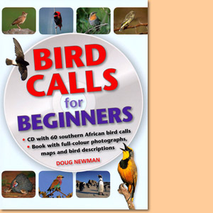 Bird Calls For Beginners