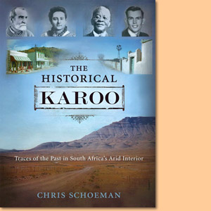 The historical Karoo