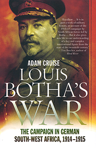 Louis Botha's War