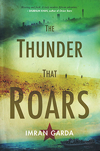 The Thunder That Roars