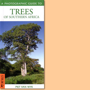A Photographic Guide to Trees of Southern Africa