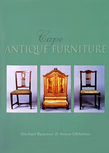 Cape Antique Furniture