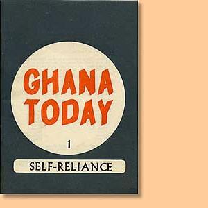Ghana Today 1