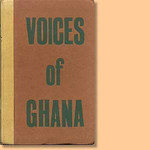 Voices of Ghana