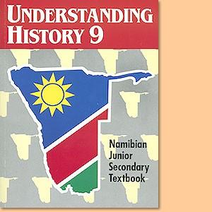 Understanding History, Vol. 9