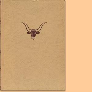 Roiland der Wanderer. Geschichte eines afrikanischen Treckochsen