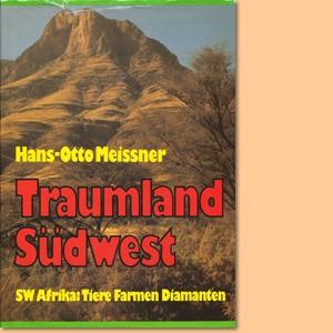 Traumland Südwest