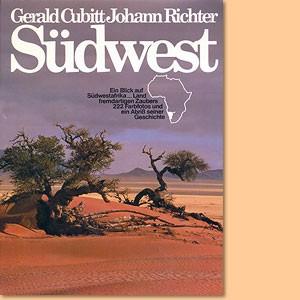 Südwest. Ein Blick auf Südwestafrika