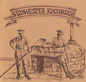 Südwester Kochbuch