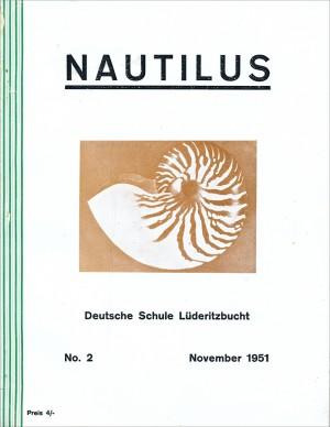 Nautilus Nr. 2