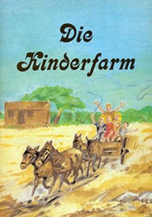 Die Kinderfarm