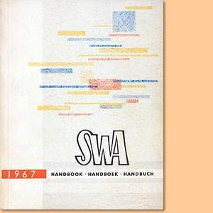 SWA Handbuch 1967