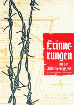 Erinnerungen an die Internierungszeit 1939-1946