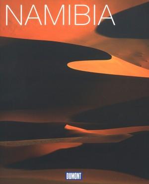 Namibia (DuMont Bildband)