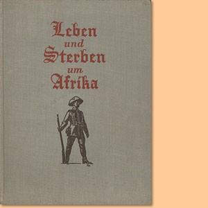 Leben und Sterben um Afrika