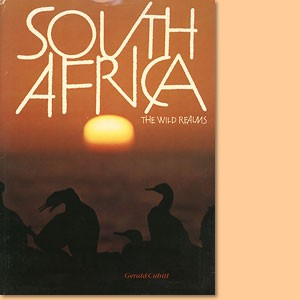 South Africa. The Wild realms