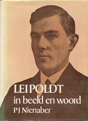 Leipoldt in Beeld en Woord