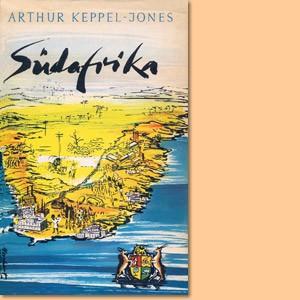 Südafrika (Safari-Verlag)