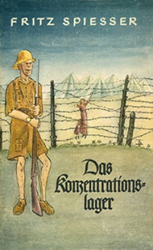 Das Konzentrationslager