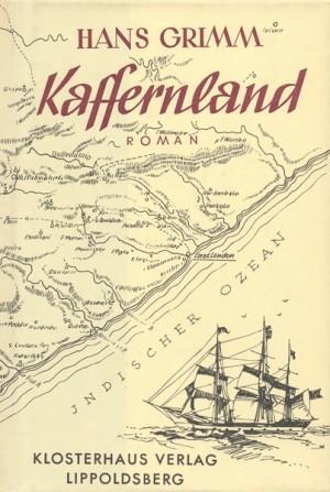 Kaffernland