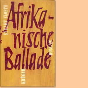 Afrikanische Ballade