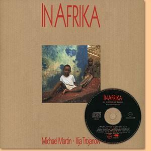 In Afrika. Mythos und Alltag Ostafrikas