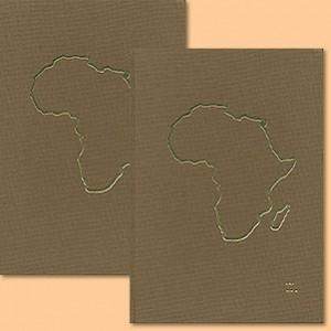 Die Erforschung Afrikas