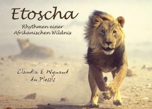 Etoscha: Rhythmen einer afrikanischen Wildnis