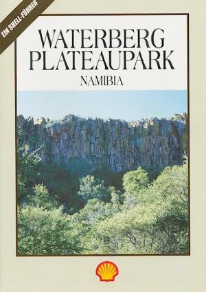 Waterberg Plateaupark Namibia