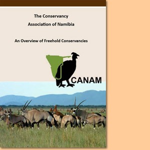 An Overview of Freehold Conservancies in Namibia