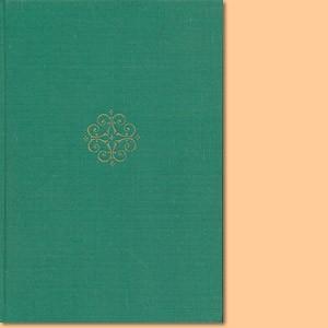 Reisen im Orient. Berichte deutscher Forscher aus dem 18. und 19. Jahrhundert