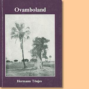 Ovamboland